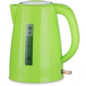 Trisa Perfect Boil  Wasserkocher