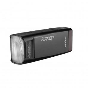 Godox Pocket Flash Kit AD-200PRO