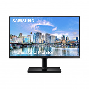 """Samsung F27T450 27"""" Business Monitor"""