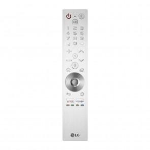 LG PM20GA.AEU TV Fernbedienung
