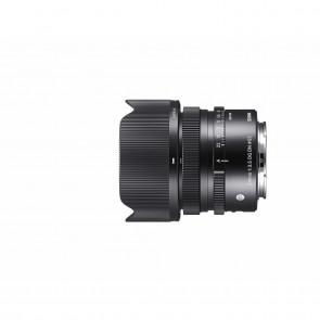 Sigma 24mm 3.5 DC DN Leica L-Mount