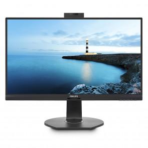 "Philips B-line 241B7QUBHEB 23.8"" Monitor"
