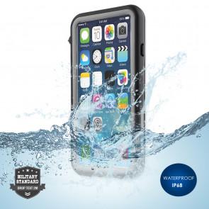 4Smarts Rugged Case für iPhone SE20/8/7
