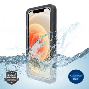 4Smarts Rugged Case für iPhone 12
