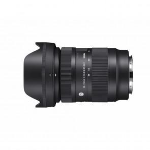 Sigma 28-70mm 2.8 DG DN Leica L-Mount