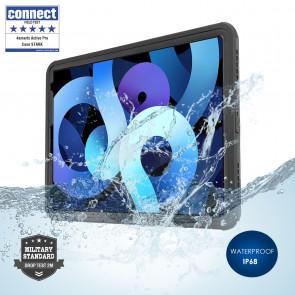 4Smarts Rugged Case für iPad Air 2020