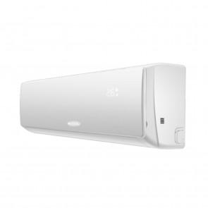 BE COOL BC18SK2101QW Split-Klimagerät