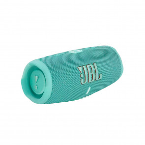 JBL Charge 5 türkis