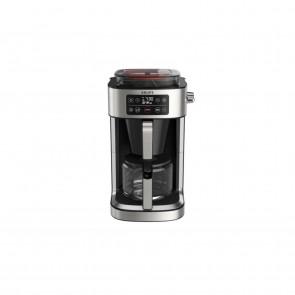 Krups KM 760D Filterkaffeemaschine