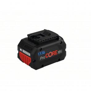 Bosch ProCore 18V Akku 1x 5,5Ah