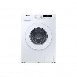 Samsung WW90T304PWW/EG