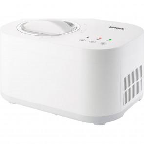 Unold Eismaschine Snow 48820