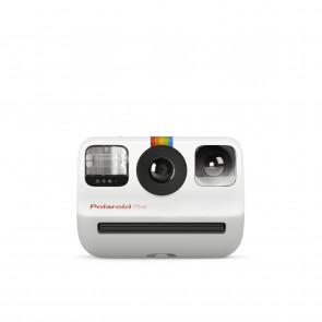 Polaroid Go weiß