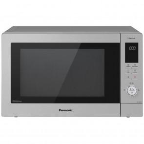Panasonic NN-CD87KSGTG Mikrowelle