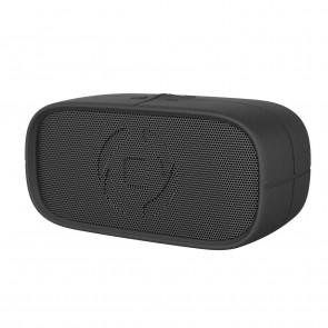 CELLY Bluetooth Lautsprecher max schwarz