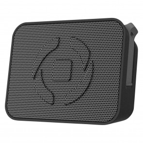CELLY Bluetooth Lautsprecher midi schwar