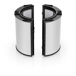 Dyson 360° Glass Hepa and