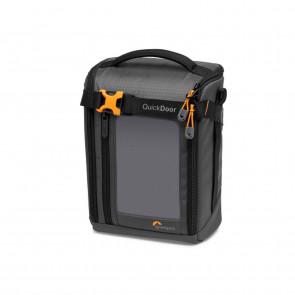 Lowepro GearUp Creator Box L II