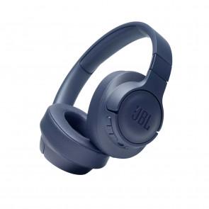 JBL Tune 760NC blau kabellos