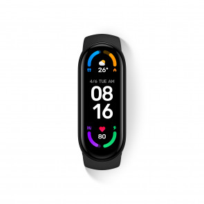 Xiaomi Mi Smart Band 6 Aktivitätstracker