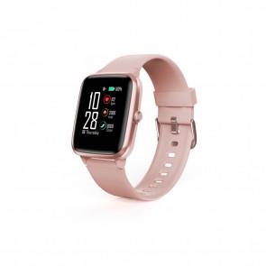 Hama Smartwatch Fit Watch 5910 Rose