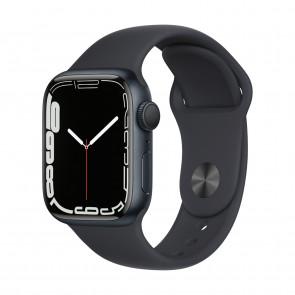 Apple Watch Series 7 GPS 41mm
