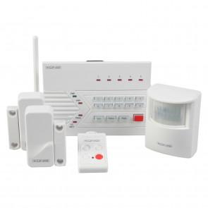 König SEC-Alarm200