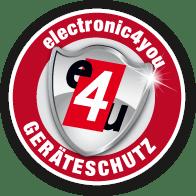 electronic4you Vollschutz