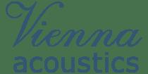 vienna_acoustics