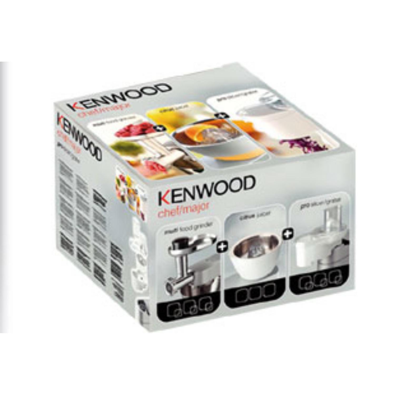 kenwood fleischwolf preisvergleiche erfahrungsberichte. Black Bedroom Furniture Sets. Home Design Ideas