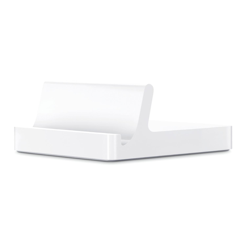 Apple iPad 2 Dock MC940ZM/A iPad 2. Generation - Preisvergleich