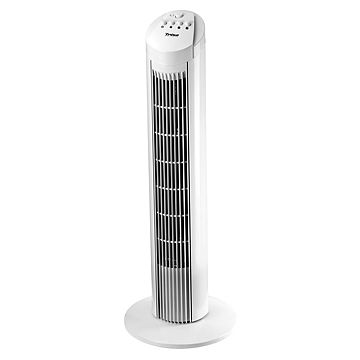 Trisa 9331 Fresh Air Turmventilator TURMVENTILATOR