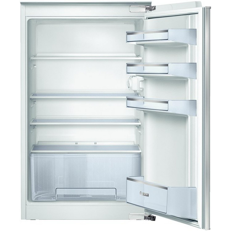 Bosch KIR18V60 A++ Einbau Kühlschrank ohne Gefrierfach | eBay