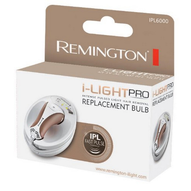 Remington SP-IPL6000 Ersatzkartuschen für IPL6000 - Preisvergleich