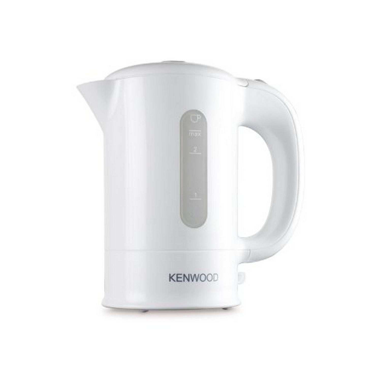KENWOOD HAUSHALT Kenwood JKP250 Wasserkocher