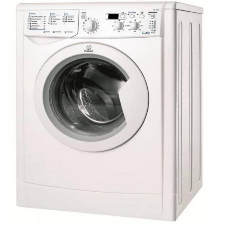 waschmaschinen schrank preisvergleich die besten. Black Bedroom Furniture Sets. Home Design Ideas