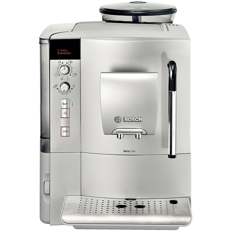 bosch tes50251de kaffeevollautomat 4242002764771 ebay. Black Bedroom Furniture Sets. Home Design Ideas