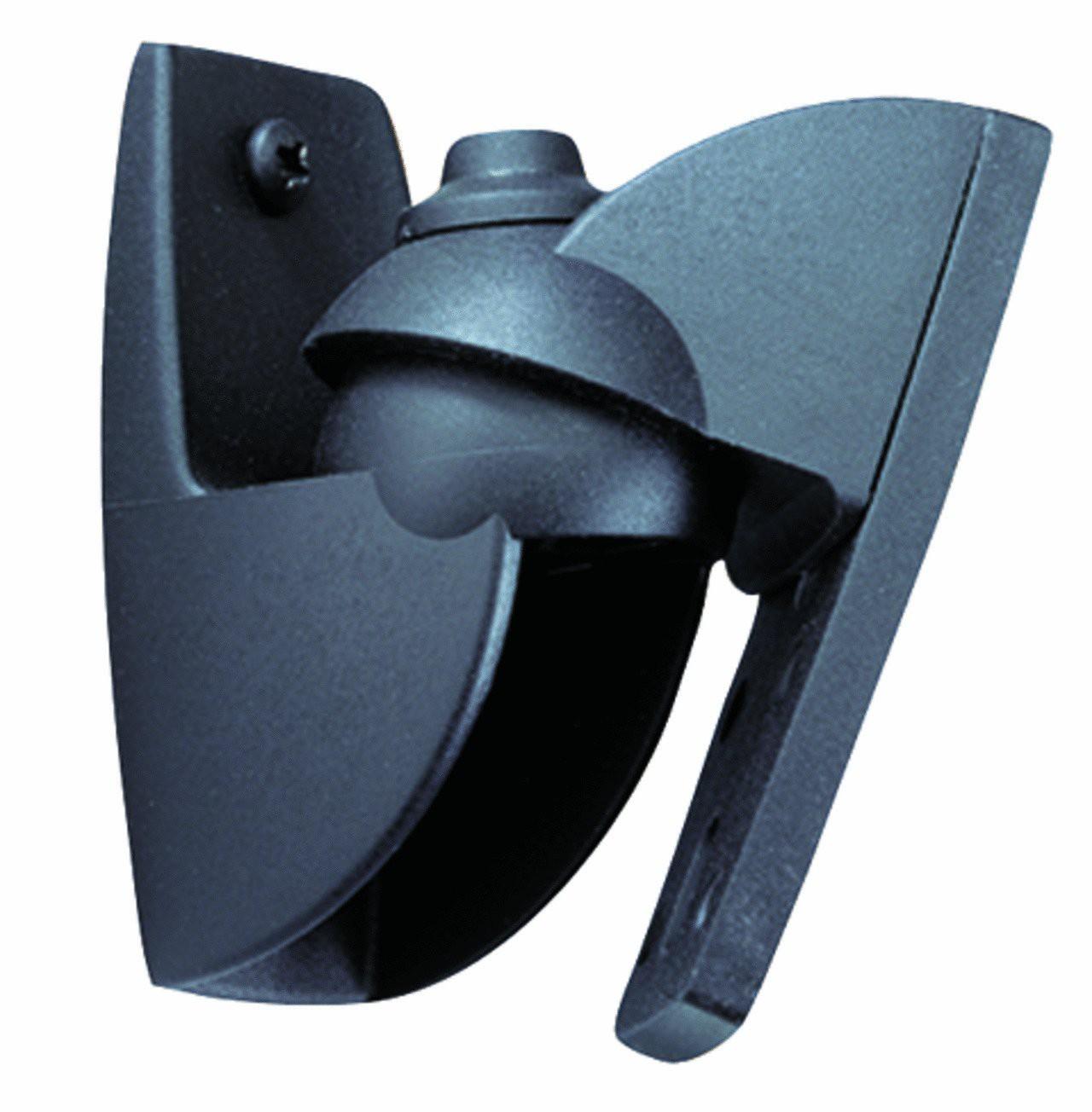 VOGELS VLB 500 B LS-HALTER schwarz 8105000