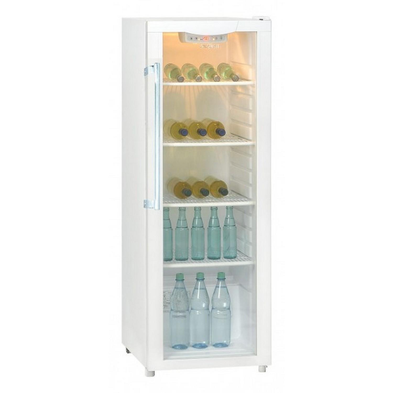 Ungewöhnlich Ok Kühlschrank Zeitgenössisch - Das Beste ...