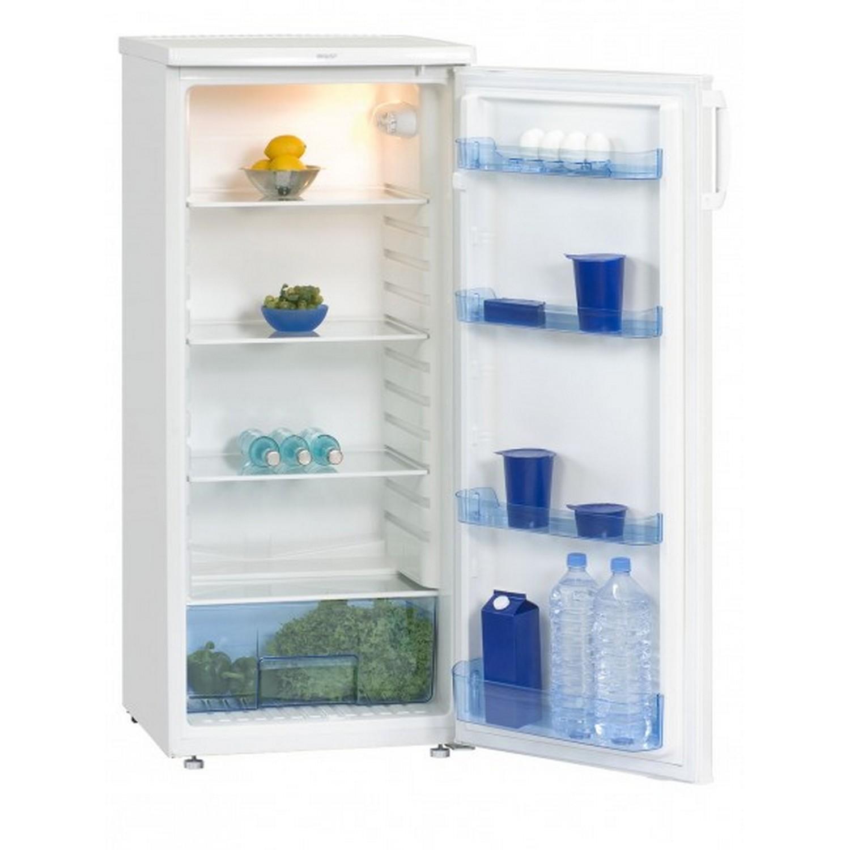 Ungewöhnlich Hotpoint Kühlschrank Fotos - Die Schlafzimmerideen ...