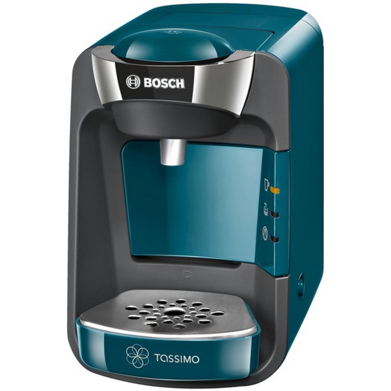 Bosch Tassimo SUNY TAS3205 TASSIMO PACIFIC BLUE