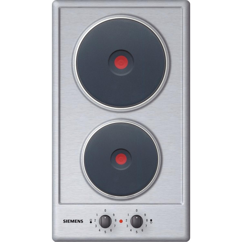 Siemens et13051 30 cm elektro kochfeld 4242003317846 ebay for Elektro kochfeld
