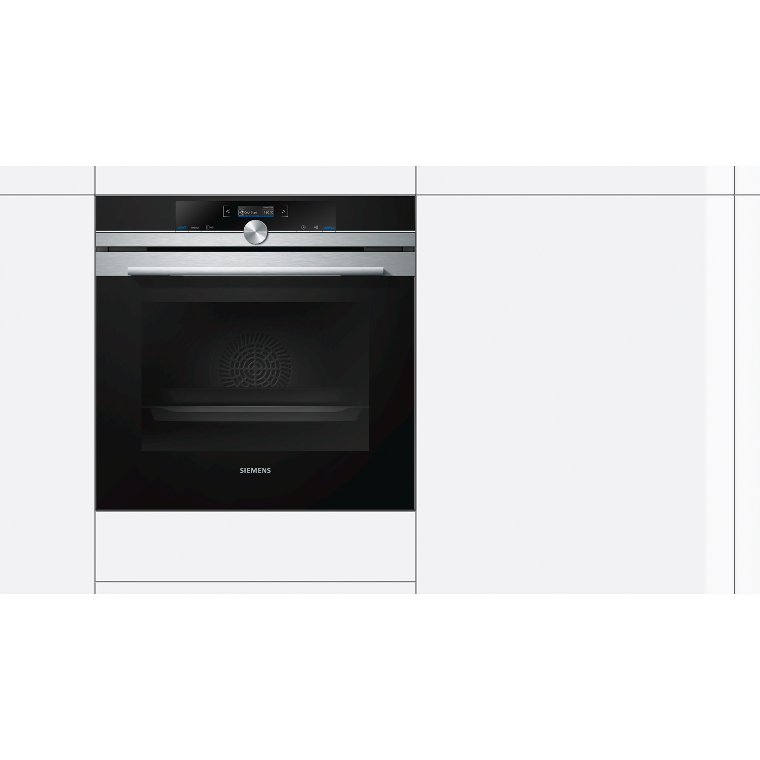 siemens hb672gbs1 backofen backofen mit pyrolyse ebay. Black Bedroom Furniture Sets. Home Design Ideas
