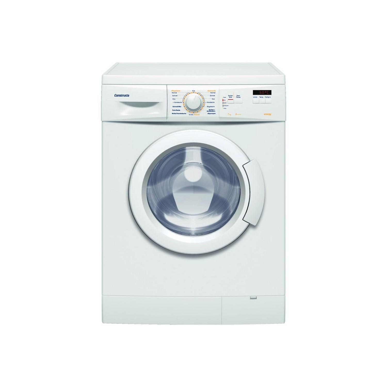 waschmaschinen schrank preisvergleich die besten angebote online kaufen. Black Bedroom Furniture Sets. Home Design Ideas