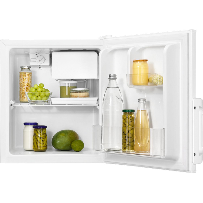 Großzügig Hotpoint Kühlschrank Ideen - Die Designideen für ...