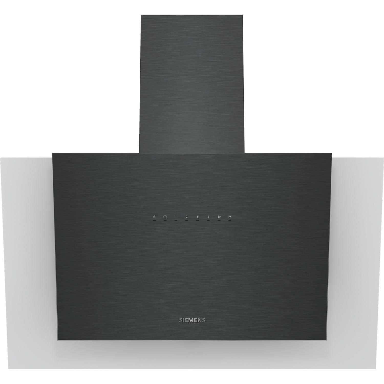 dunstabzug glas. Black Bedroom Furniture Sets. Home Design Ideas