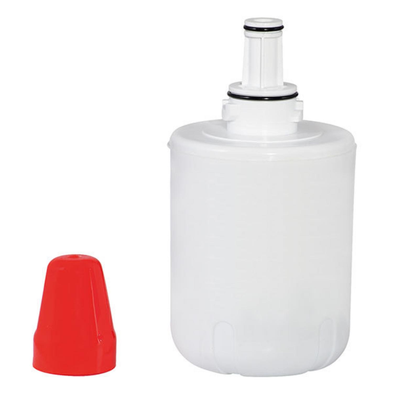 Scanpart 32684 Wasserfilter DA 29Samsung VIVANCO 32684