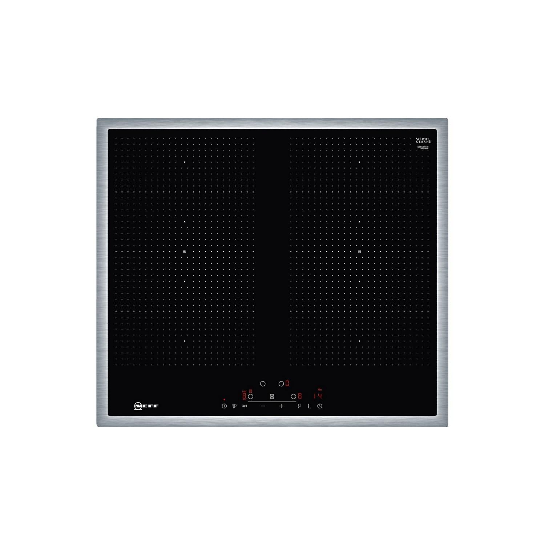 Neff TBD 5660 N FlexInduction Kochfeld –› PreisSuchmaschine