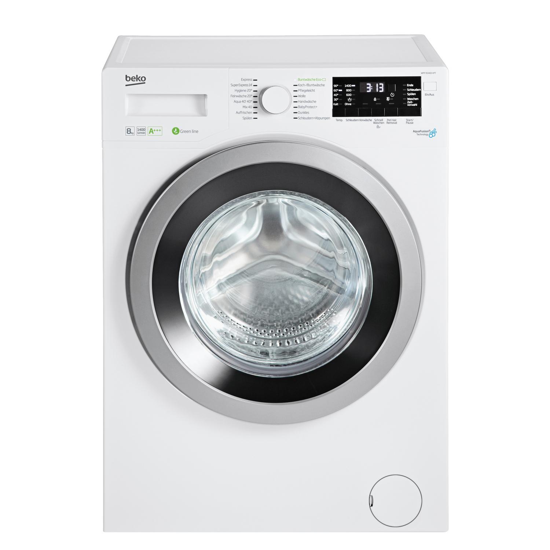 waschmaschine de sonstige beko preisvergleiche erfahrungsberichte und kauf bei nextag. Black Bedroom Furniture Sets. Home Design Ideas