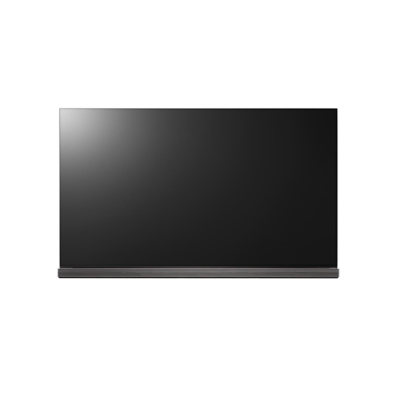 LG 77G6V OLED UHD OLED 3D FLAT TV HD Triple Tuner (DVB-C/T2/S2) - Preisvergleich